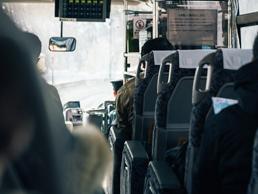 レゴランドを何度も楽しむなら、年パスと貸し切りバスがおすすめ!