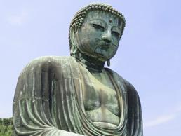 桃巌寺 (名古屋大仏)